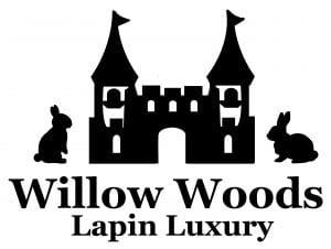 wwll_logo