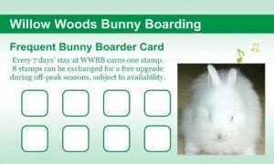wwbb-loyalty-card