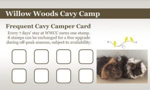 wwcc-loyalty-card